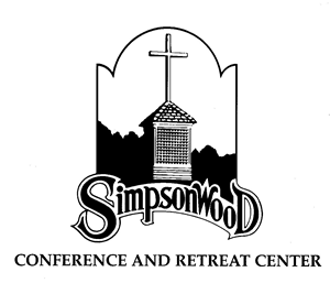 Simpsonwood Confrance and Retreat